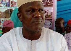 Lagos Sets To Enumerate Vulnerable Residents In Ikorodu