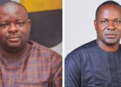 Igbogbo Youth Leader Charges Daini On State Of Roads, Engagement