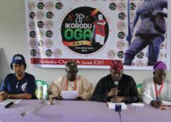 Elders Postpone IKODASS Elections, Avert Crisis